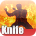 Self Defense Skills: Knife Defense Tips