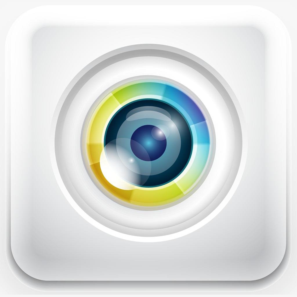 Timelapse Pro by Dizzy Studios icon