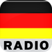 Radio Germany - Music and stations from Germany