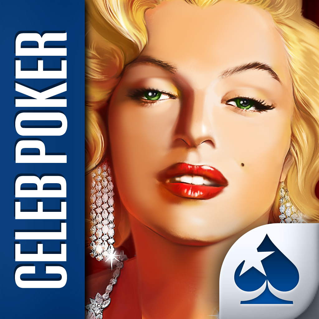 Техасский Холдем Покер Free